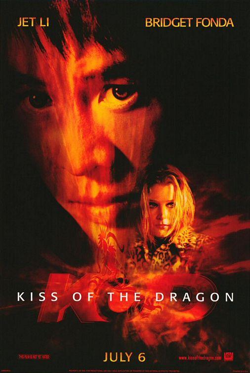 kiss_of_the_dragon