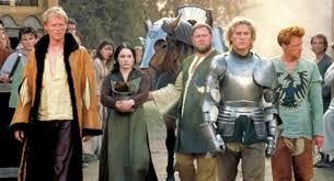 knights_tale4