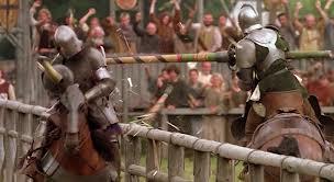 knights_tale5