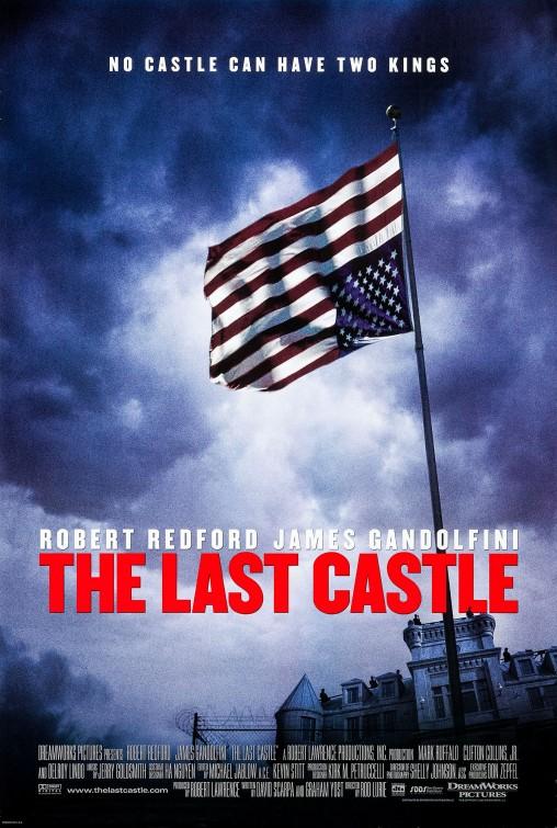 last_castle_ver1
