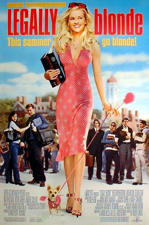 legally_blonde