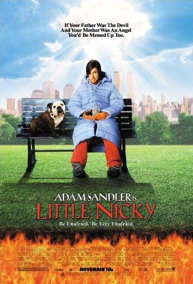 little_nicky