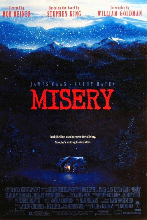 misery_ver2