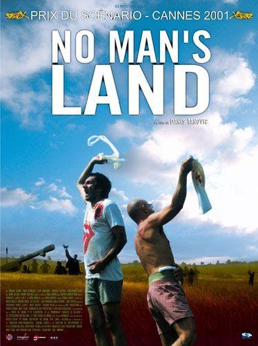 no_mans_land_ver2