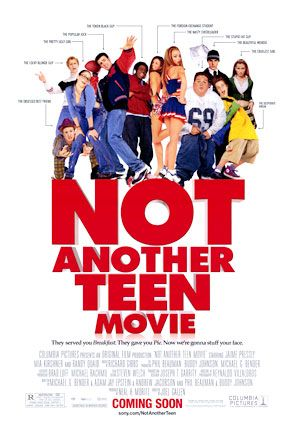 not_another_teen_movie