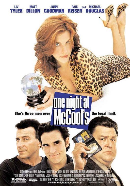 one_night_at_mccools