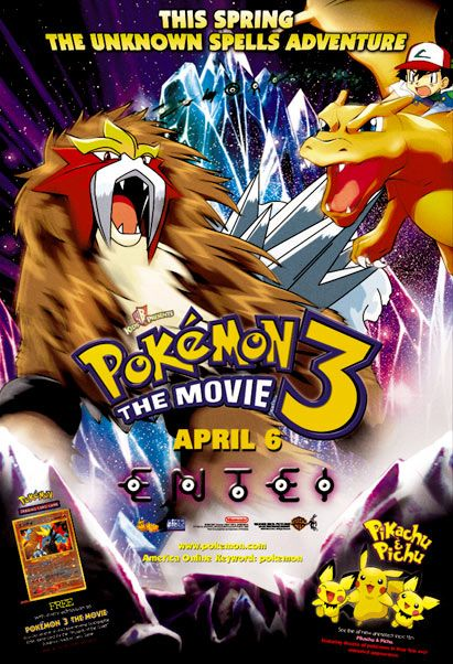 pokemon_three_the_movie_ver1