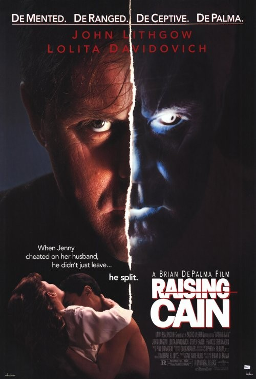 raising_cain
