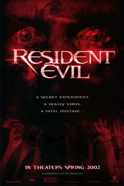 resident_evil_ver2