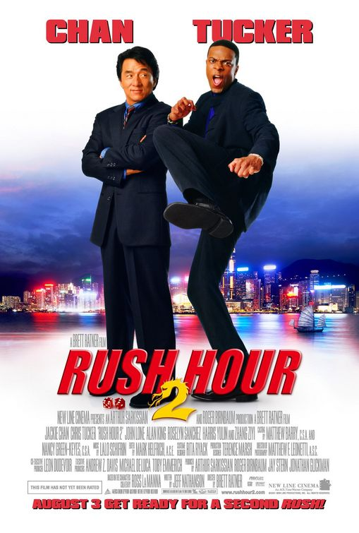 rush_hour_two_ver3