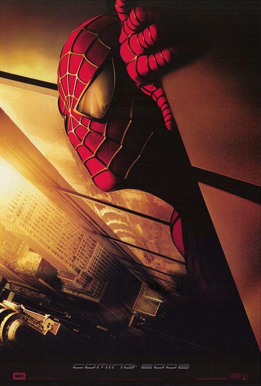 spiderman_ver1