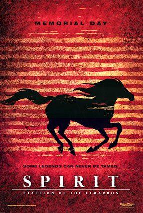 spirit_stallion_of_the_cimarron