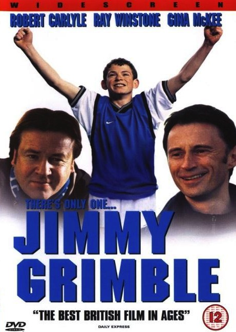 there's only-one-jimmy-grimble