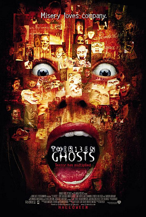 thirteen_ghosts_ver1