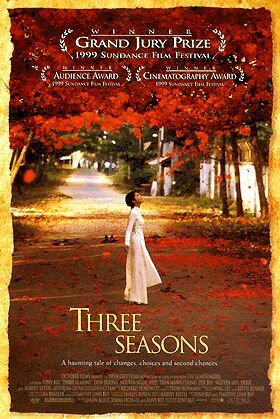 three_seasons