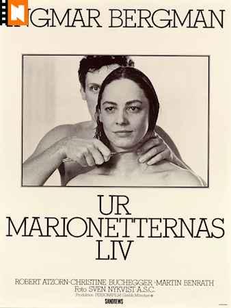 ur_marionetternas_liv_80