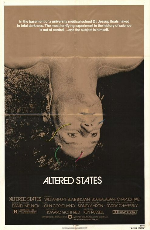 altered_states