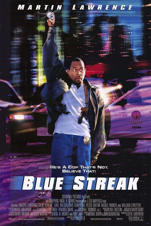 blue_streak