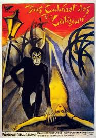 caligari2