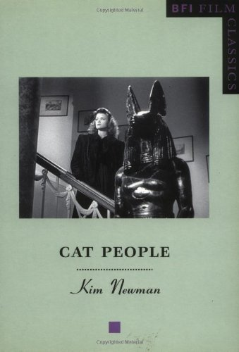 cat people bok