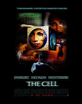 cell_ver1