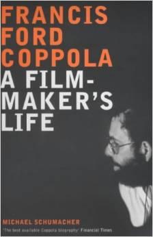 coppola a filmmaker's life