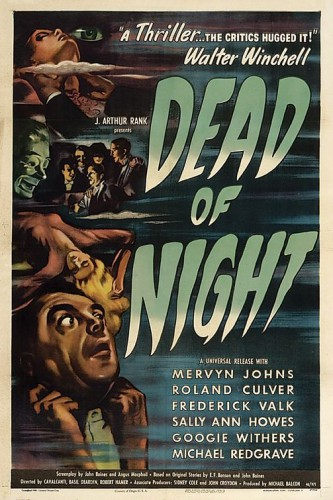dead_of_night