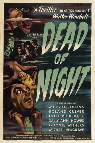 dead_of_night