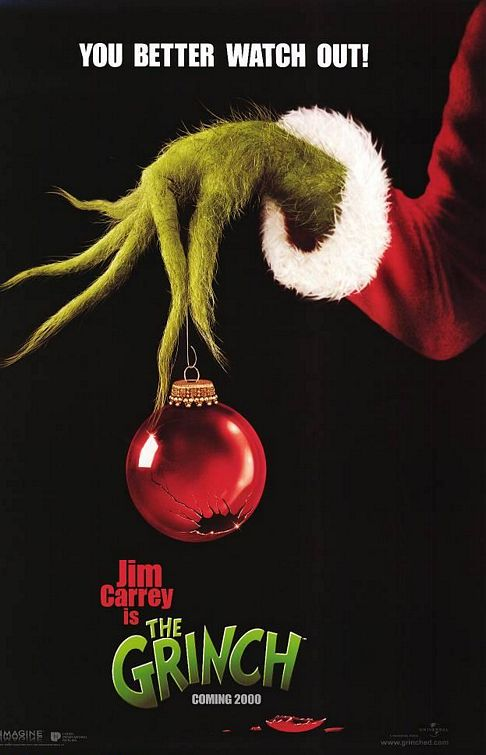 dr_seuss_how_the_grinch_stole_christmas_ver1