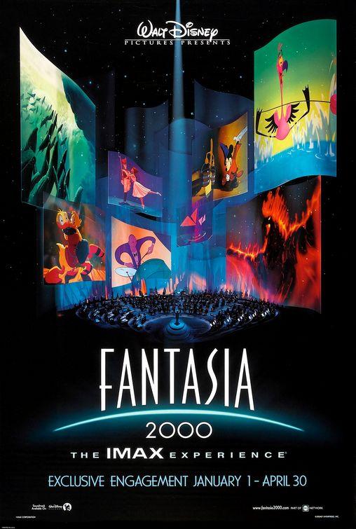 fantasia_two_thousand