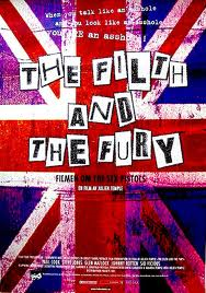 filth and the fury 2
