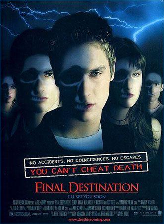 final_destination_ver1