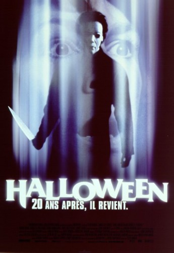 halloween_h_two_o_ver3