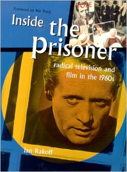 inside the prisoner