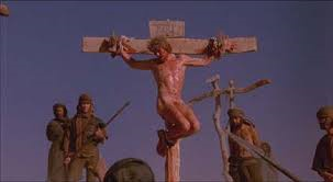 last temptation of christ 3