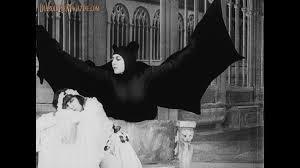 les vampires 1