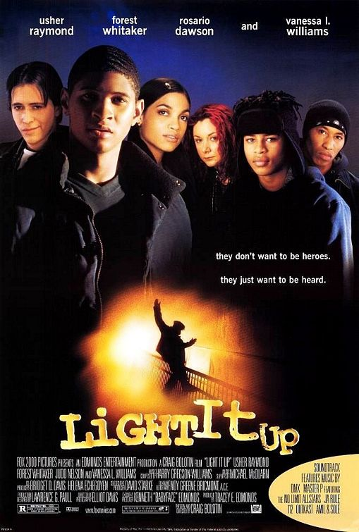light_it_up