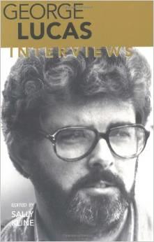 lucas interviews