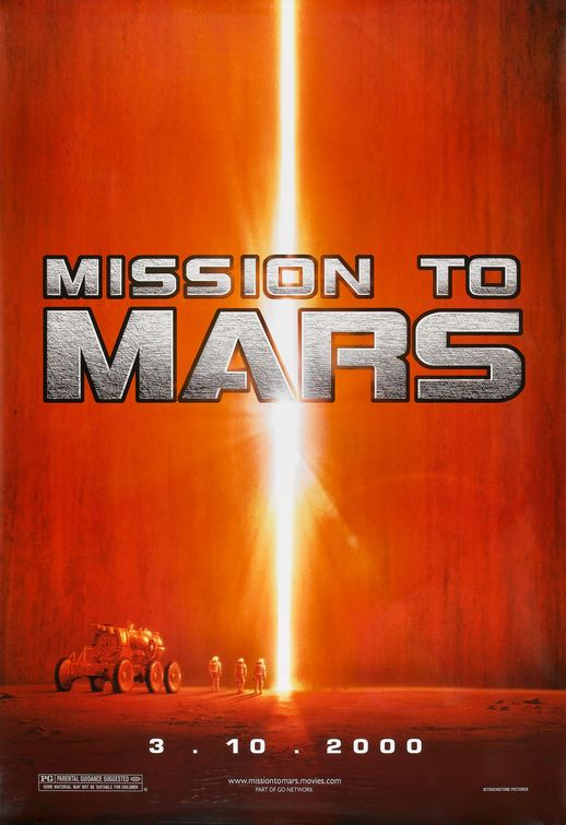 mission_to_mars
