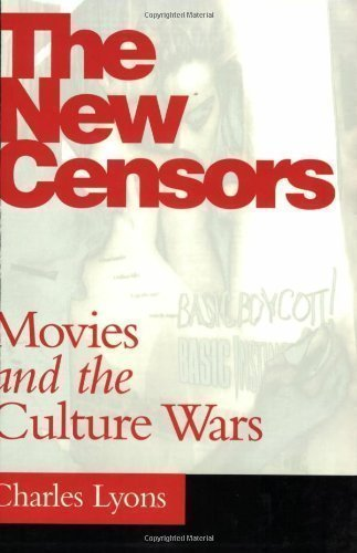 new censors