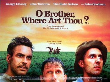 o_brother_where_art_thou_ver2