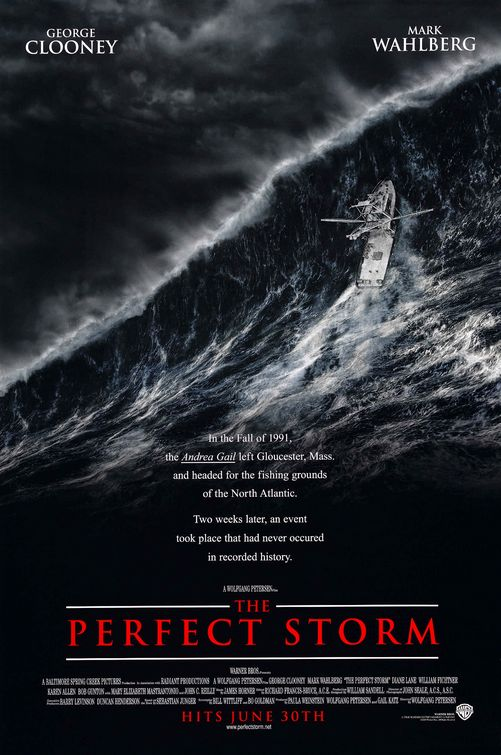 perfect_storm