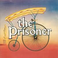 prisoner 4