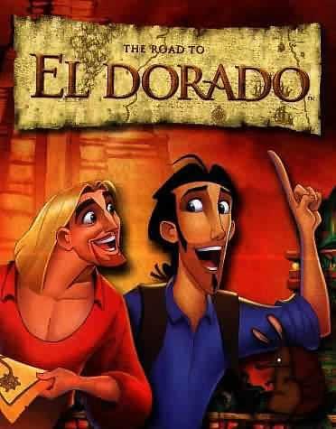 road_to_el_dorado_ver1