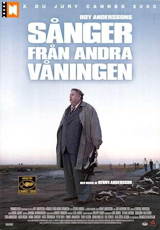 sanger_fran_andra_vaningen_00