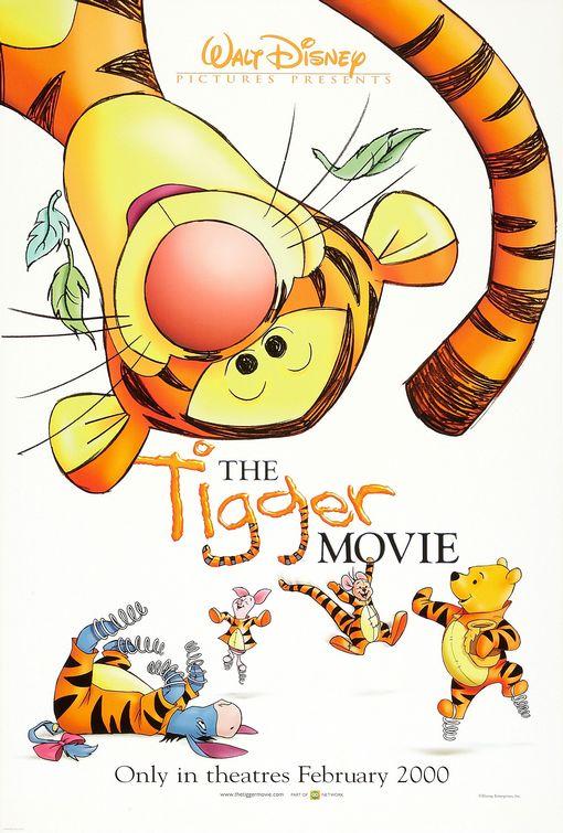 tigger_movie