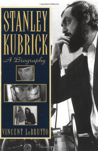 Kubrick LoBruttoL