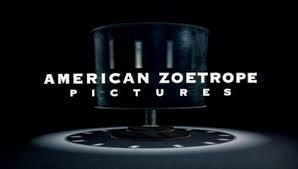 american zoetrope 4