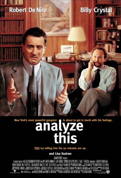analyze_this