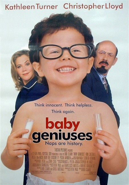 baby_geniuses